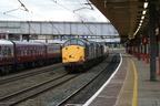 Lancaster Station 18-08-2010 052