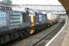 Lancaster Station 18-08-2010 055