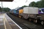 Lancaster Station 18-08-2010 057
