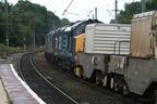 Lancaster Station 18-08-2010 058