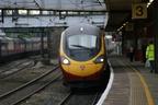Lancaster Station 18-08-2010 063