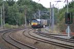Lancaster Station 18-08-2010 064