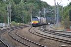Lancaster Station 18-08-2010 065
