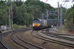 Lancaster Station 18-08-2010 066