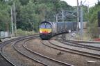 Lancaster Station 18-08-2010 069