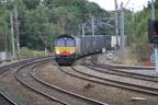 Lancaster Station 18-08-2010 070