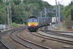 Lancaster Station 18-08-2010 071