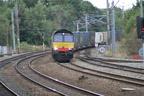 Lancaster Station 18-08-2010 072