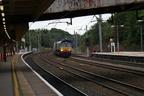 Lancaster Station 18-08-2010 073