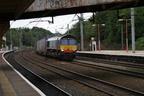 Lancaster Station 18-08-2010 076