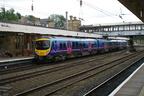 Lancaster Station 18-08-2010 079