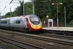 Lancaster Station 18-08-2010 080