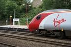Lancaster Station 18-08-2010 081