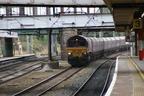 Lancaster Station 18-08-2010 086