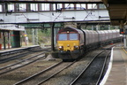 Lancaster Station 18-08-2010 087