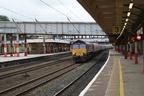 Lancaster Station 18-08-2010 088