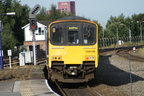 6201 at Stalybridge Station 27-08-2010 004