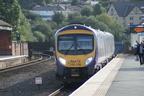 6201 at Stalybridge Station 27-08-2010 005