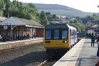 6201 at Stalybridge Station 27-08-2010 012