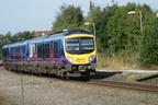6201 at Stalybridge Station 27-08-2010 014