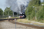 6201 at Stalybridge Station 27-08-2010 016
