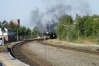 6201 at Stalybridge Station 27-08-2010 017