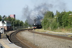 6201 at Stalybridge Station 27-08-2010 018