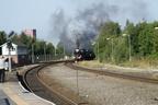 6201 at Stalybridge Station 27-08-2010 019