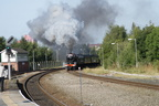 6201 at Stalybridge Station 27-08-2010 026