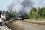 6201 at Stalybridge Station 27-08-2010 027