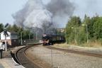 6201 at Stalybridge Station 27-08-2010 028