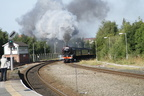6201 at Stalybridge Station 27-08-2010 029