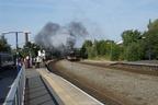 6201 at Stalybridge Station 27-08-2010 031