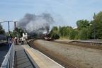 6201 at Stalybridge Station 27-08-2010 032