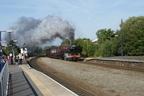 6201 at Stalybridge Station 27-08-2010 034