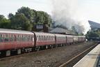6201 at Stalybridge Station 27-08-2010 044