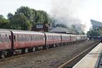 6201 at Stalybridge Station 27-08-2010 045