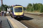 6201 at Stalybridge Station 27-08-2010 047