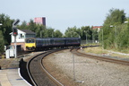 6201 at Stalybridge Station 27-08-2010 049