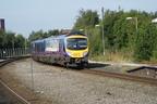 6201 at Stalybridge Station 27-08-2010 050