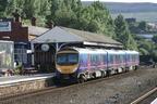 6201 at Stalybridge Station 27-08-2010 051