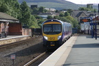 6201 at Stalybridge Station 27-08-2010 052