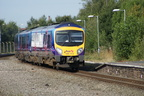 6201 at Stalybridge Station 27-08-2010 053