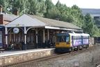 6201 at Stalybridge Station 27-08-2010 055