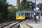 6201 at Stalybridge Station 27-08-2010 056
