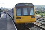 6201 at Stalybridge Station 27-08-2010 059
