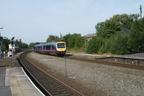 6201 at Stalybridge Station 27-08-2010 060