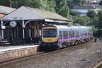 6201 at Stalybridge Station 27-08-2010 061
