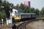 6201 at Stalybridge Station 27-08-2010 062