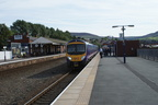 6201 at Stalybridge Station 27-08-2010 065